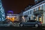 BMWBLOG - BMW 7 series - 730d - BMW A-Cosmos - Christmass lights (3)