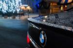 BMWBLOG - BMW 7 series - 730d - BMW A-Cosmos - Christmass lights (6)