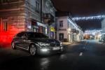 BMWBLOG - BMW 7 series - 730d - BMW A-Cosmos - Christmass lights (8)