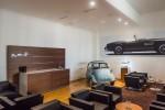 BMWBLOG - BMW A-Cosmos - Lounge BAR Isetta (1)