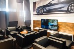 BMWBLOG - BMW A-Cosmos - Lounge BAR Isetta (10)