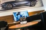 BMWBLOG - BMW A-Cosmos - Lounge BAR Isetta (14)