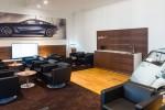 BMWBLOG - BMW A-Cosmos - Lounge BAR Isetta (15)