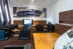 BMWBLOG - BMW A-Cosmos - Lounge BAR Isetta (16)