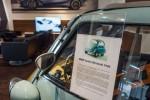 BMWBLOG - BMW A-Cosmos - Lounge BAR Isetta (18)