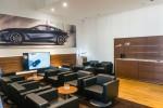 BMWBLOG - BMW A-Cosmos - Lounge BAR Isetta (22)
