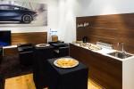 BMWBLOG - BMW A-Cosmos - Lounge BAR Isetta (24)