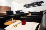 BMWBLOG - BMW A-Cosmos - Lounge BAR Isetta (25)