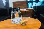 BMWBLOG - BMW A-Cosmos - Lounge BAR Isetta (26)