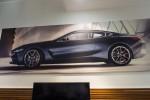 BMWBLOG - BMW A-Cosmos - Lounge BAR Isetta (3)
