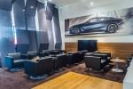 BMWBLOG - BMW A-Cosmos - Lounge BAR Isetta (5)