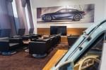 BMWBLOG - BMW A-Cosmos - Lounge BAR Isetta (6)