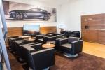 BMWBLOG - BMW A-Cosmos - Lounge BAR Isetta (9)
