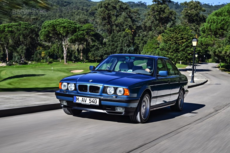 BMWBLOG-BMW-E34-5-Series (4)