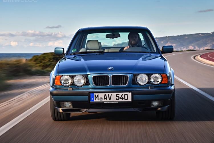 BMWBLOG-BMW-E34-5-Series- naslovna