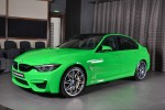 BMWBLOG-BMW-M3-Verde-Mantis (7)