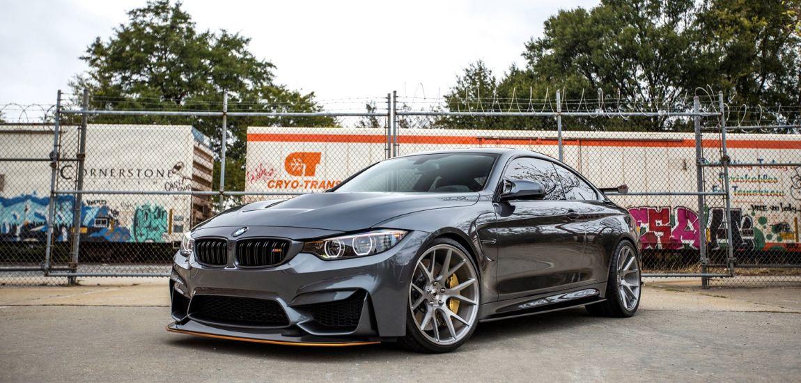 BMWBLOG-BMW-M4-GTS-Vossen-VPS-306-Michelin- (1)