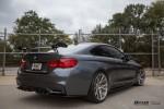 BMWBLOG-BMW-M4-GTS-Vossen-VPS-306-Michelin- (13)