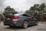 BMWBLOG-BMW-M4-GTS-Vossen-VPS-306-Michelin- (14)