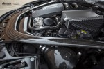 BMWBLOG-BMW-M4-GTS-Vossen-VPS-306-Michelin- (15)