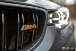 BMWBLOG-BMW-M4-GTS-Vossen-VPS-306-Michelin- (16)