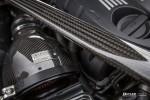 BMWBLOG-BMW-M4-GTS-Vossen-VPS-306-Michelin- (17)