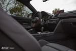 BMWBLOG-BMW-M4-GTS-Vossen-VPS-306-Michelin- (18)