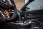 BMWBLOG-BMW-M4-GTS-Vossen-VPS-306-Michelin- (19)