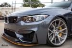 BMWBLOG-BMW-M4-GTS-Vossen-VPS-306-Michelin- (2)