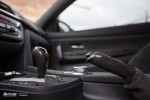 BMWBLOG-BMW-M4-GTS-Vossen-VPS-306-Michelin- (20)