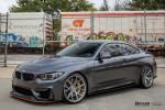 BMWBLOG-BMW-M4-GTS-Vossen-VPS-306-Michelin- (23)