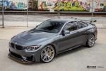 BMWBLOG-BMW-M4-GTS-Vossen-VPS-306-Michelin- (24)