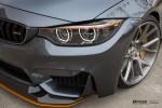 BMWBLOG-BMW-M4-GTS-Vossen-VPS-306-Michelin- (25)