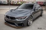 BMWBLOG-BMW-M4-GTS-Vossen-VPS-306-Michelin- (26)