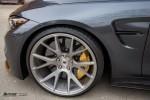 BMWBLOG-BMW-M4-GTS-Vossen-VPS-306-Michelin- (27)