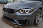 BMWBLOG-BMW-M4-GTS-Vossen-VPS-306-Michelin- (28)