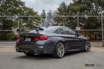 BMWBLOG-BMW-M4-GTS-Vossen-VPS-306-Michelin- (29)