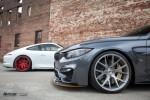 BMWBLOG-BMW-M4-GTS-Vossen-VPS-306-Michelin- (3)