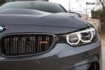 BMWBLOG-BMW-M4-GTS-Vossen-VPS-306-Michelin- (30)