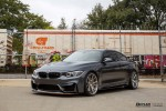 BMWBLOG-BMW-M4-GTS-Vossen-VPS-306-Michelin- (31)