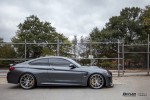 BMWBLOG-BMW-M4-GTS-Vossen-VPS-306-Michelin- (4)