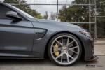 BMWBLOG-BMW-M4-GTS-Vossen-VPS-306-Michelin- (5)