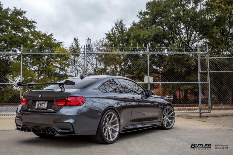 BMWBLOG-BMW-M4-GTS-Vossen-VPS-306-Michelin- (6)