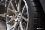 BMWBLOG-BMW-M4-GTS-Vossen-VPS-306-Michelin- (7)