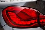 BMWBLOG-BMW-M4-GTS-Vossen-VPS-306-Michelin- (8)