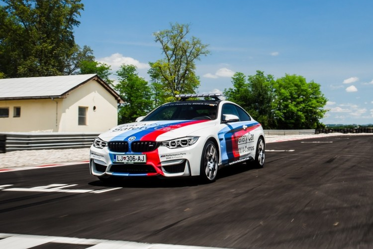 BMWBLOG-BMW-TEST-BMW-M4-Competition-package-Safety-Car-BMW-A-Cosmos- naslovna