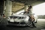 BMWBLOG-BMW-girls