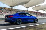 BMWBLOG-F90-M5-laprecord (1)