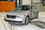 BMWBLOG-G32-6GT-crash-test (5)