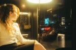 BMWBLOG - Intercontinental Hotel Ljubljana - Anja Sivic - BMW A-Cosmos - BMW 730d (6)